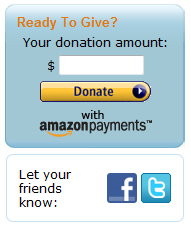 amazon-redcross