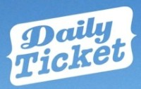 dailyticket