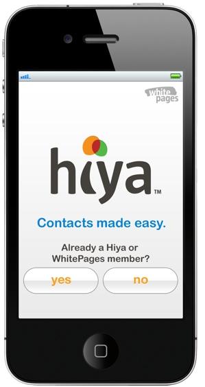 hiya-phone