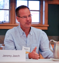 Jeremy Jaech (Tech Alliance photo)
