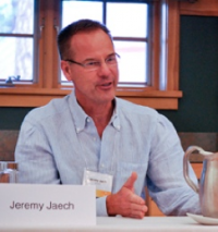 Jeremy Jaech (Technology Alliance photo)