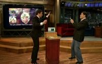 jimmyfallon1