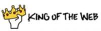 kingoftheweb