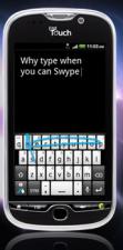 swype111