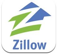 zillow-app1