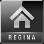 Regina 3D Launche