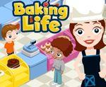 bakinglife1