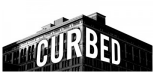 curbed1