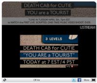 deathcab1