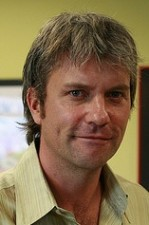 Chris DeWolfe (Photo by Robert Scoble via WikiPedia)