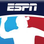 ESPN FLB 2011