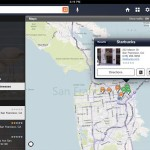 ipad_maps_web
