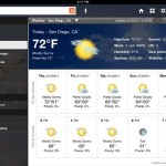 ipad_weather_web