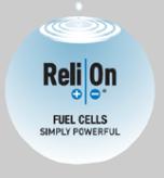 relion