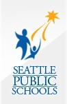 seattlepublicschools