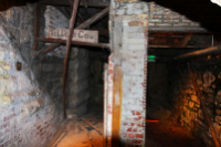 Seattle Underground (Photo via Rennett Stowe)