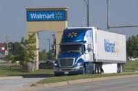 walmart-truck1
