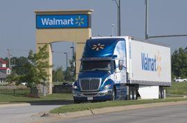 walmart-truck3