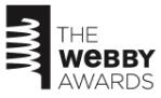 webby2