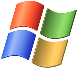 windowsflag