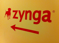 zynga-wall