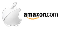 appleamazon