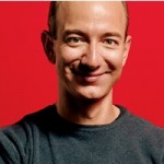 Jeff Bezos on innovation: Amazon 'willing to be misunderstood for long periods of time'