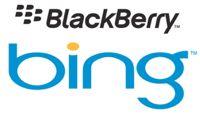 blackberrybing