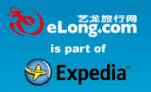 elong-expedia