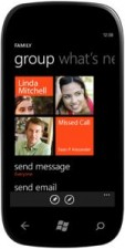 groupsProfile_webss