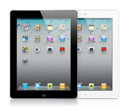 Can Amazon dethrone the iPad?