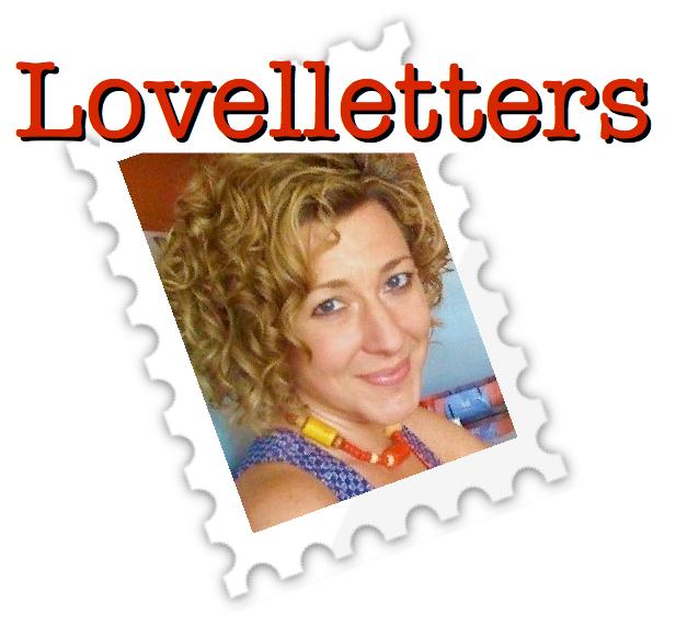 lovelletters