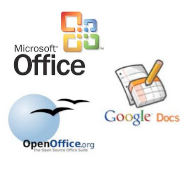 officegoogleoo