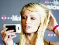 paris_hilton_sidekickss