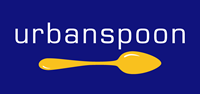 urbanspoon_logo_200x94