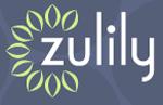 zulily1