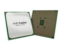 AMD A-Series Lidded_w Back (1)s