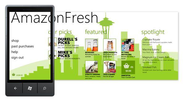 AmazonFresh_wPhone