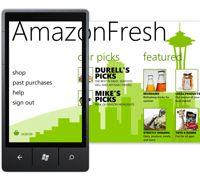 AmazonFresh_wPhoness
