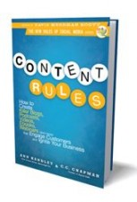 Content-Rules_3D_web_medss