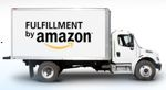 amazonfulfillment2