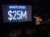 animoto-cash