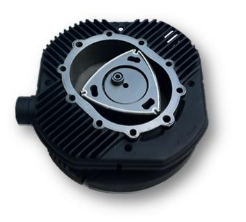 clarianlabs_rotary_piston_generator_web (1)