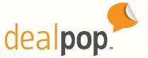 dealpopl
