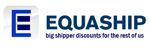 equaship1