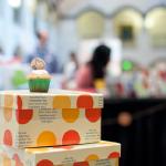 happy-cupcake