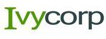 ivycorp1