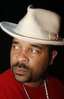 Sir MIx-A-Lot (Wikipedia photo)
