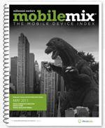 mobilemix33