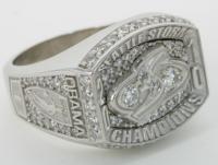 obama-ring